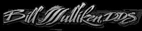 dentist Bill Mulliken